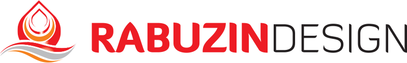 Rabuzin Design